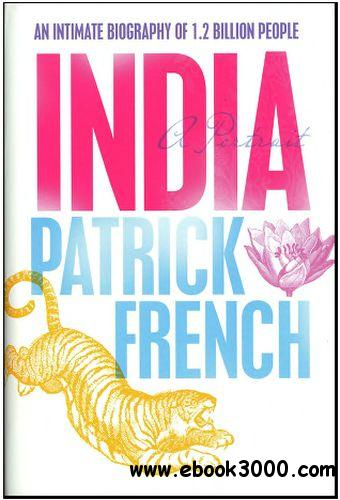 India: A Portrait free download