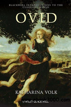 Ovid (Introductions to the Classical World) free download