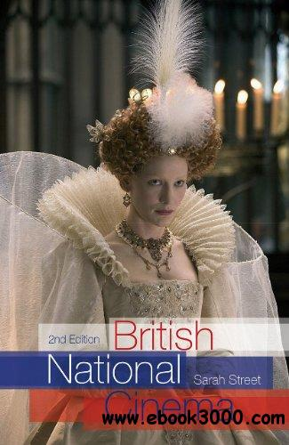 British National Cinema, 2nd edition free download