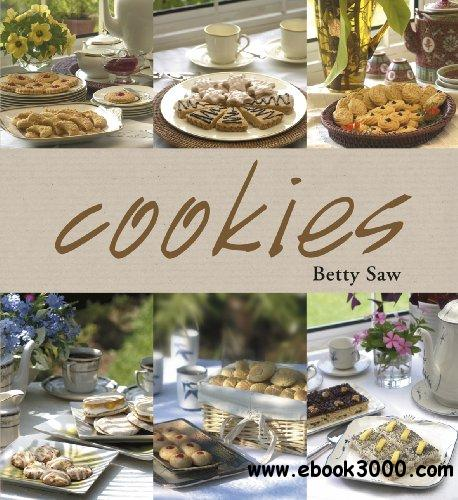 Cookies free download