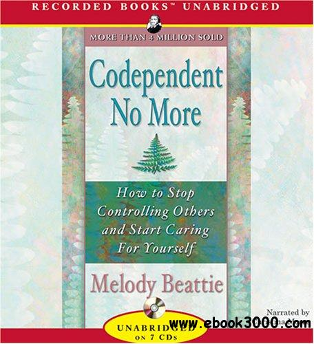 Codependent No More free download