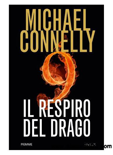 Michael Connelly - Il respiro del drago free download