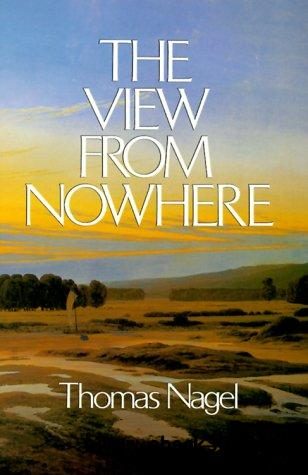The View From Nowhere free download