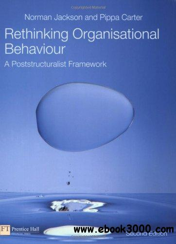 download dietary omega-3 polyunsaturated fatty acids and