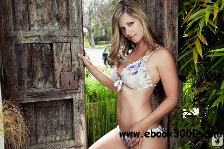 Marie Larson - Picture Perfect free download
