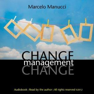 Change Management Change free download