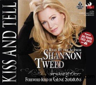 Kiss and Tell (Audiobook) free download
