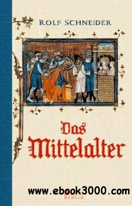 Das Mittelalter free download