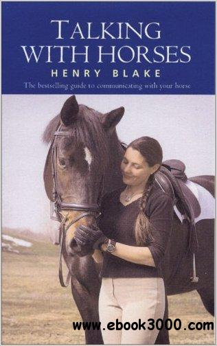 Talking with Horses free download