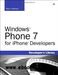 Windows Phone 7 for iPhone Developers free download