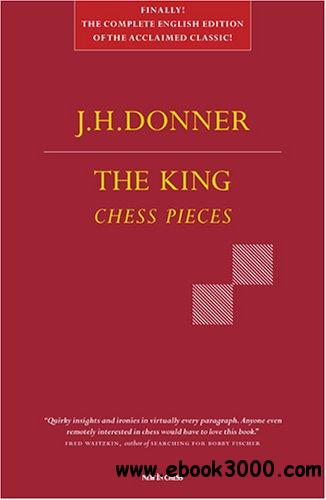The King: Chess Pieces free download