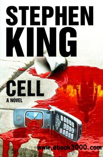 Stephen King - Cell free download