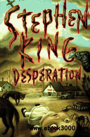 Stephen King - Desperation free download