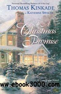 A Christmas Promise free download