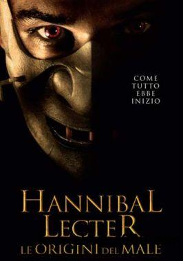 Thomas Harris - Hannibal Lecter. Le origini del male free download