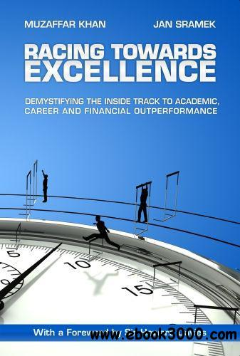 Racing Towards Excellence free download