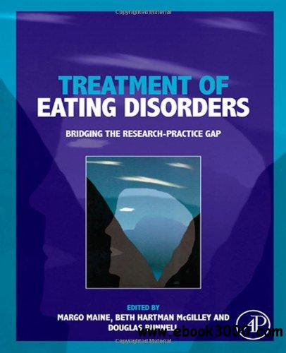 treatment of disorders bridging the research