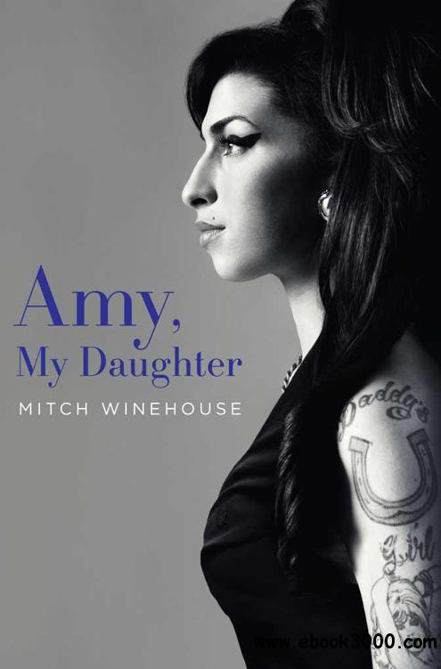 Amy, My Daughter free download