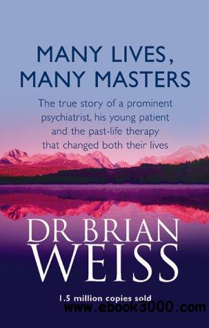 Many Lives, Many Masters free download