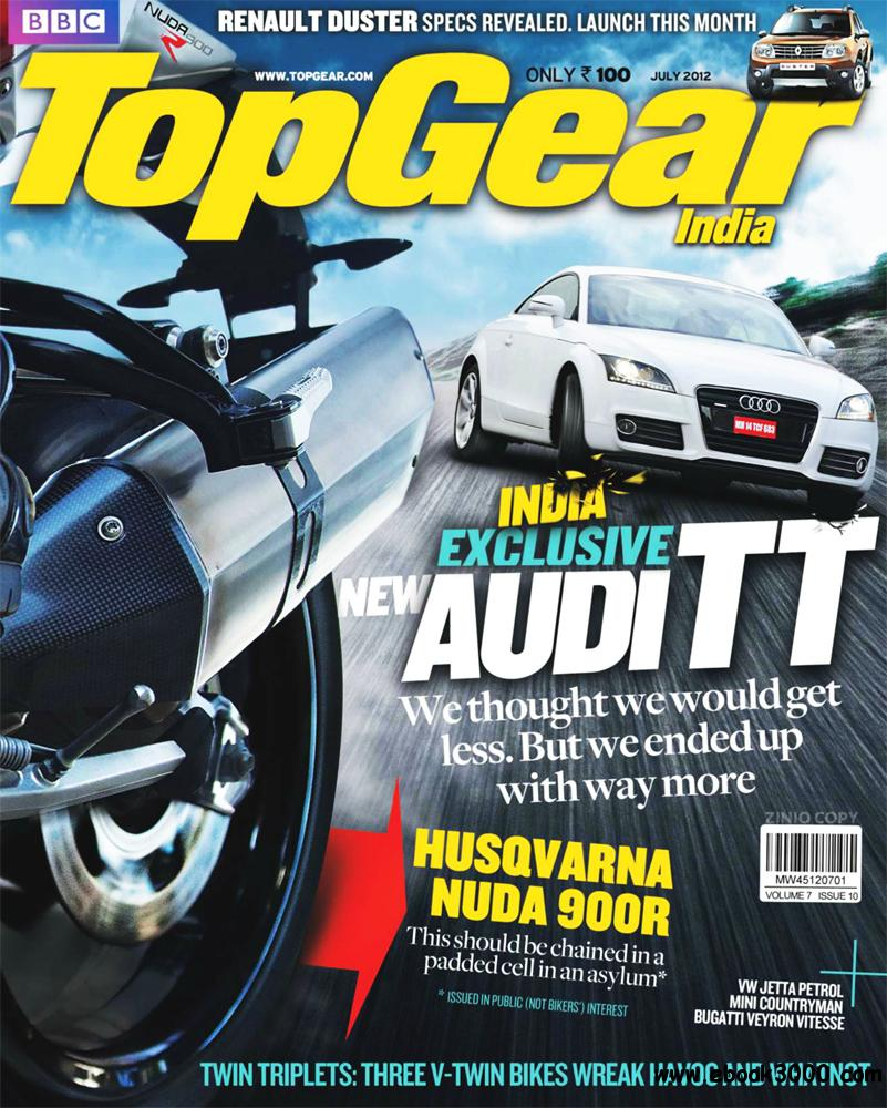 bbc top gear magazine july 2012 india free ebooks download. Black Bedroom Furniture Sets. Home Design Ideas