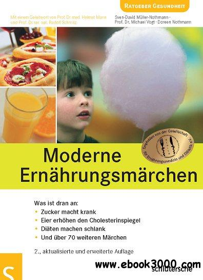 Moderne Ernahrungsmarchen free download