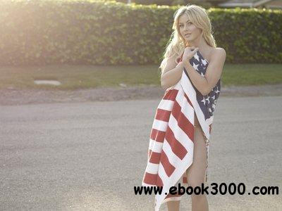 Julianne Hough - July 4th Photoshoot free download