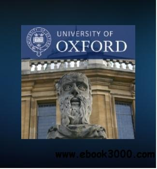 Philosophy for Beginners. Oxford University Courses by Professor Marianne Talbot free download