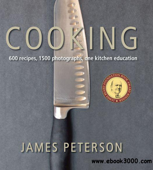 Cooking free download