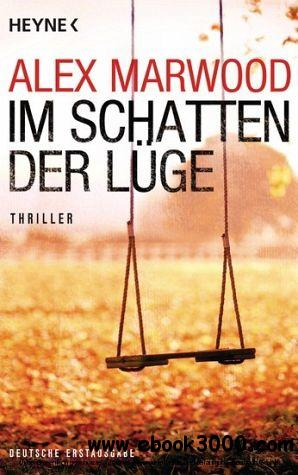 Im Schatten der Luge free download