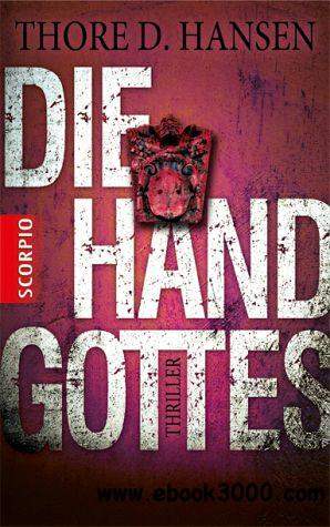 Die Hand Gottes free download