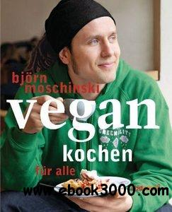 Vegan kochen fur alle free download