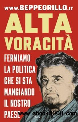 Beppe Grillo - Alta voracita free download