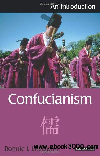 Confucianism: An Introduction free download
