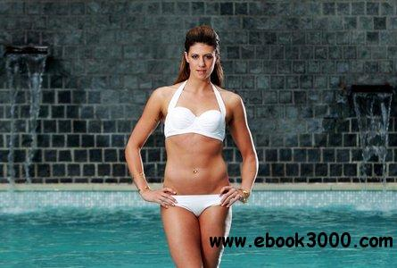 Stephanie Rice - Bikini Photoshoot in Brisbane January 13, 2012 free download