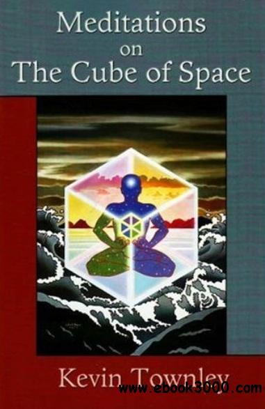 Meditations on the Cube of Space free download