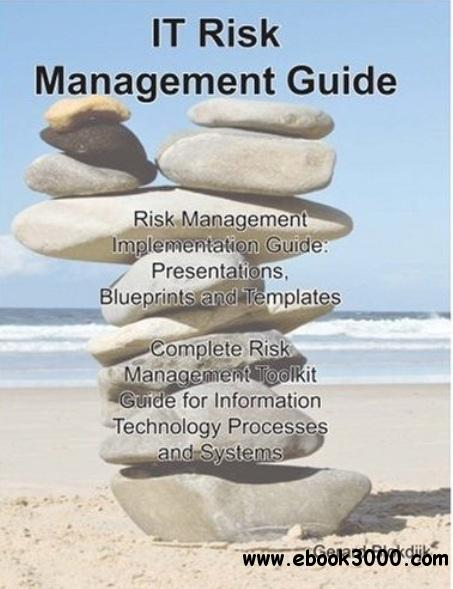 management ebooks sites