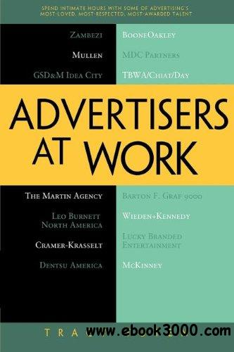 Advertisers at Work free download