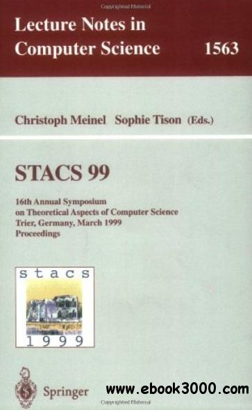 STACS 99 free download