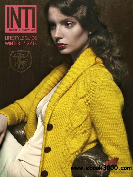 Inti Magazine - Winter 2012/2013 free download