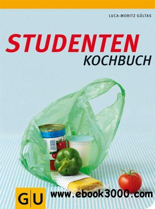 Studenten Kochbuch free download
