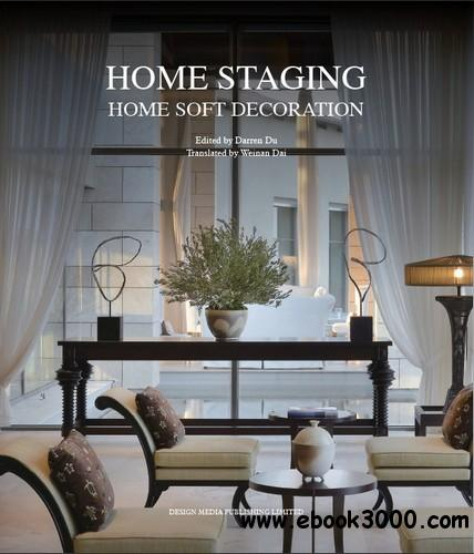 Home Staging: Home Soft Decoration free download
