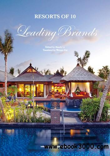 Resorts of 10 Leading Brands free download