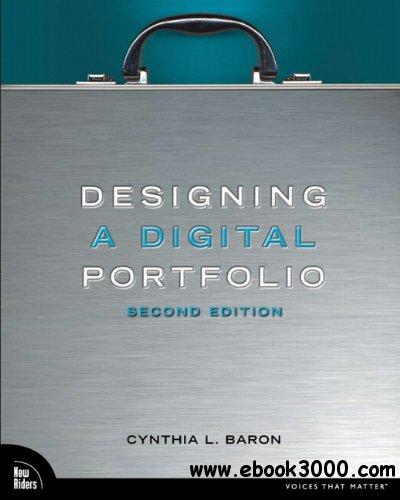 Designing a Digital Portfolio (2nd Edition) free download