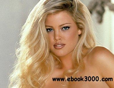 Playmate Review 1997 free download