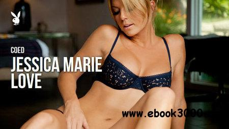 Jessica Marie Love - Love Sheets free download