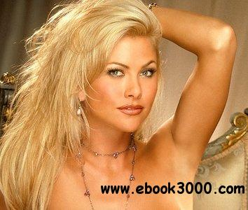 Playmate Review 1998 free download