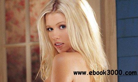Playmate Review 2004 free download