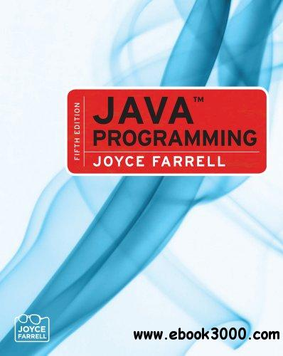 wrox professional java for web applications pdf