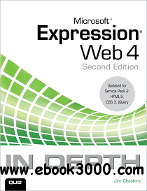 jquery in action fourth edition pdf