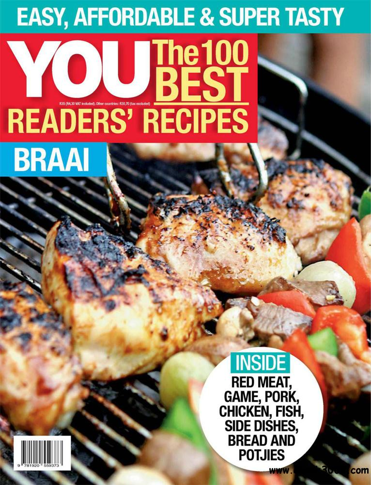 You best braai recipes 2012 south africa free ebooks download you best braai recipes 2012 south africa forumfinder Image collections